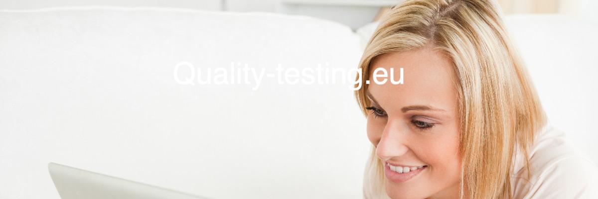 quality-testing.eu